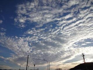 02月05日 空.JPG