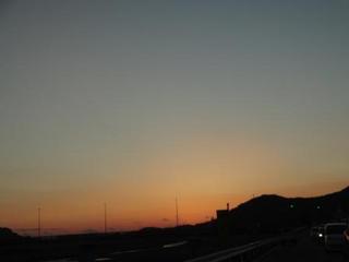 02月13日 空.JPG
